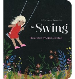 Ingram Publishing The Swing