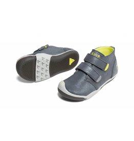 PLAE Lou Shoe
