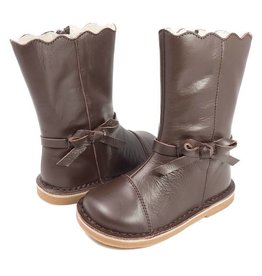 Livie & Luca Reina Boot