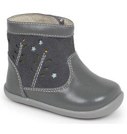 See Kai Run Mizuki Boot