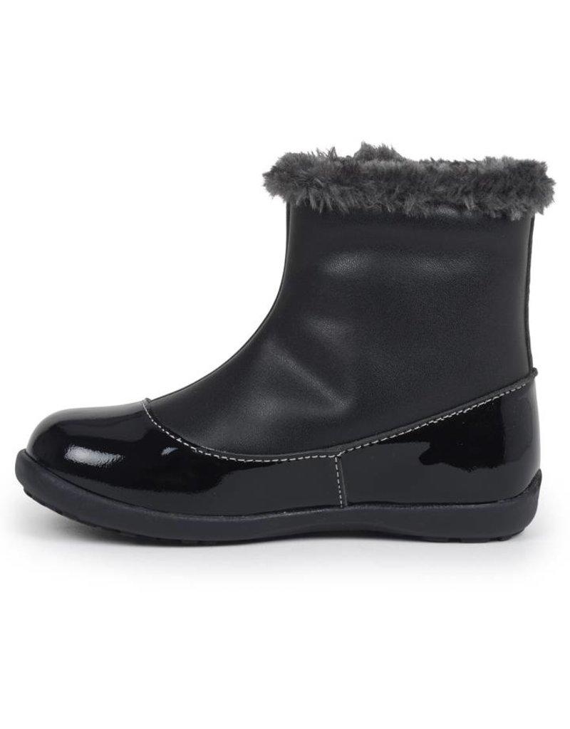 See Kai Run Amelia Boot