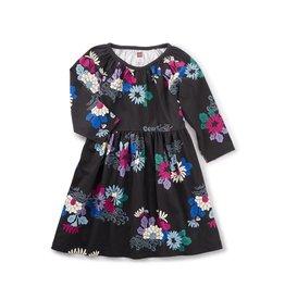 Tea Collection Kata Babydoll Dress