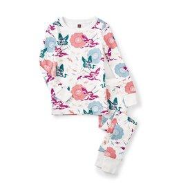 Tea Collection Tanka Pajamas