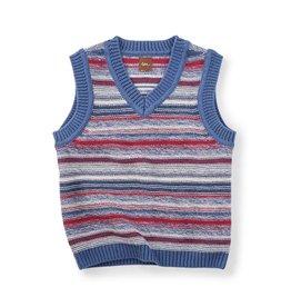 Tea Collection Haru Sweater Vest