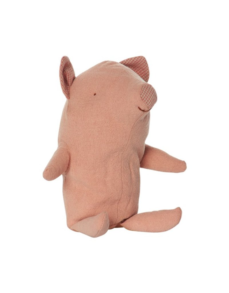 Maileg Baby Truffles Pig