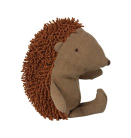 Maileg Mommy Hedgehog