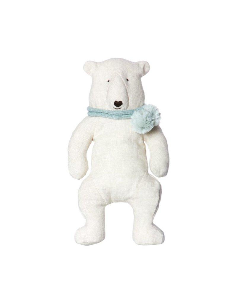 Maileg Polar Bear