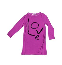 Joah Love Lynda Tunic