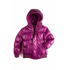 Appaman Puffy Baby Coat