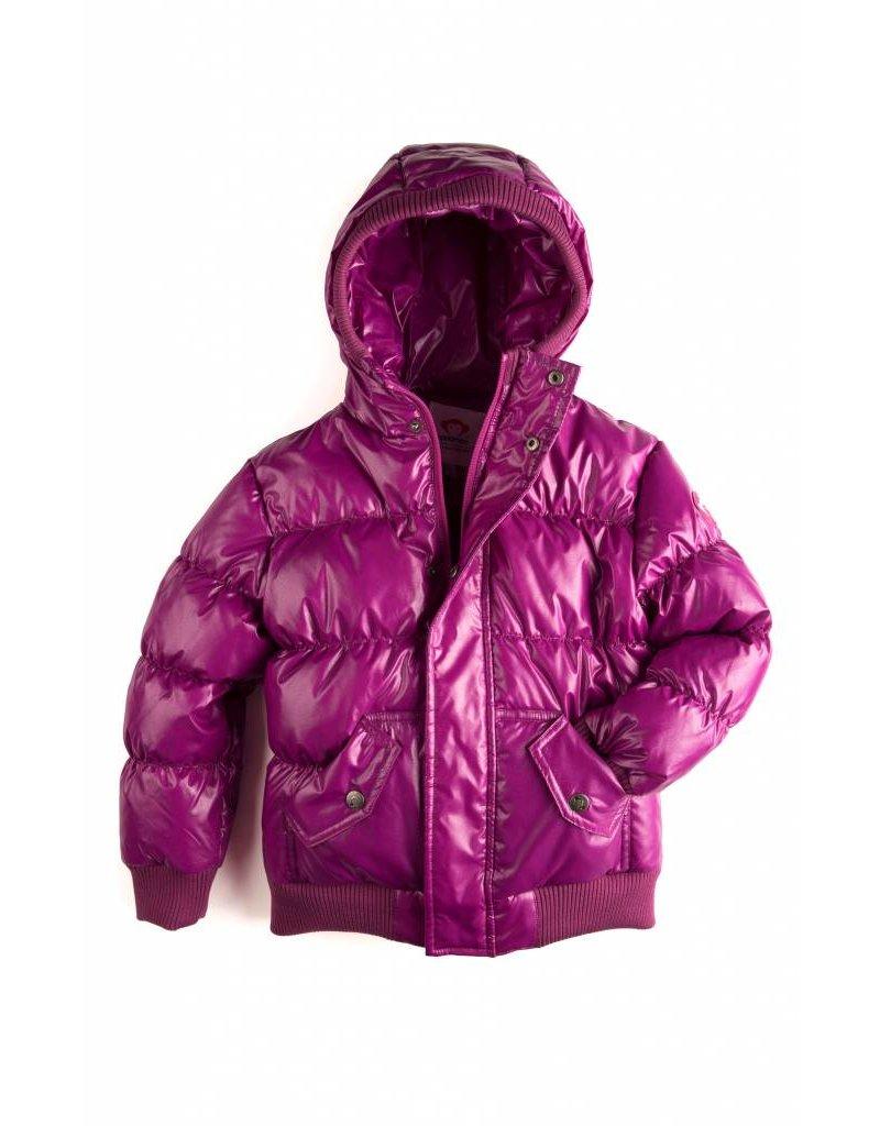 Appaman Puffy Baby Coat
