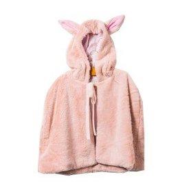 Siaomimi Bunny Jacket