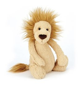 Jellycat Bashful Lion- Medium