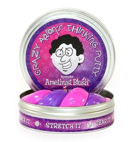 Crazy Aaron Enterprises Amethyst Senstive Hypercolor