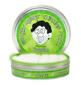 Crazy Aaron Enterprises Krypton Glow