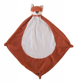 Angel Dear Fox Blankie