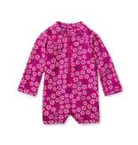 Tea Collection Okinawa Rashguard Suit
