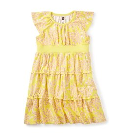 Tea Collection Sadie Twirl Dress