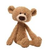 Gund Toothpick Bear