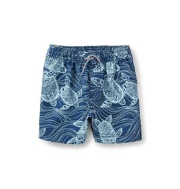 Tea Collection Ishigaki Baby Swim Trunks