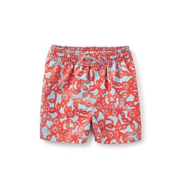 Tea Collection Yanagi Baby Swim Trunks