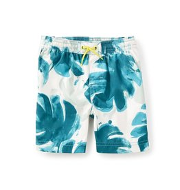 Tea Collection Daintree Swim Trunks