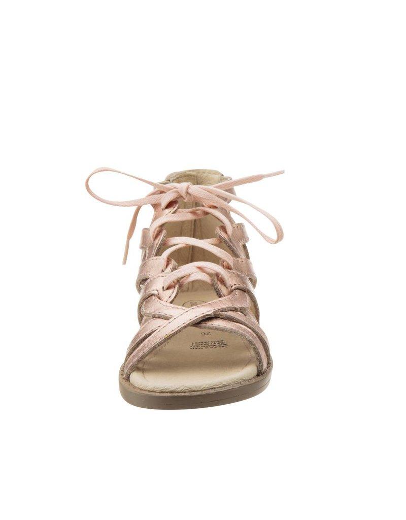 Old Soles Glamourama Sandal