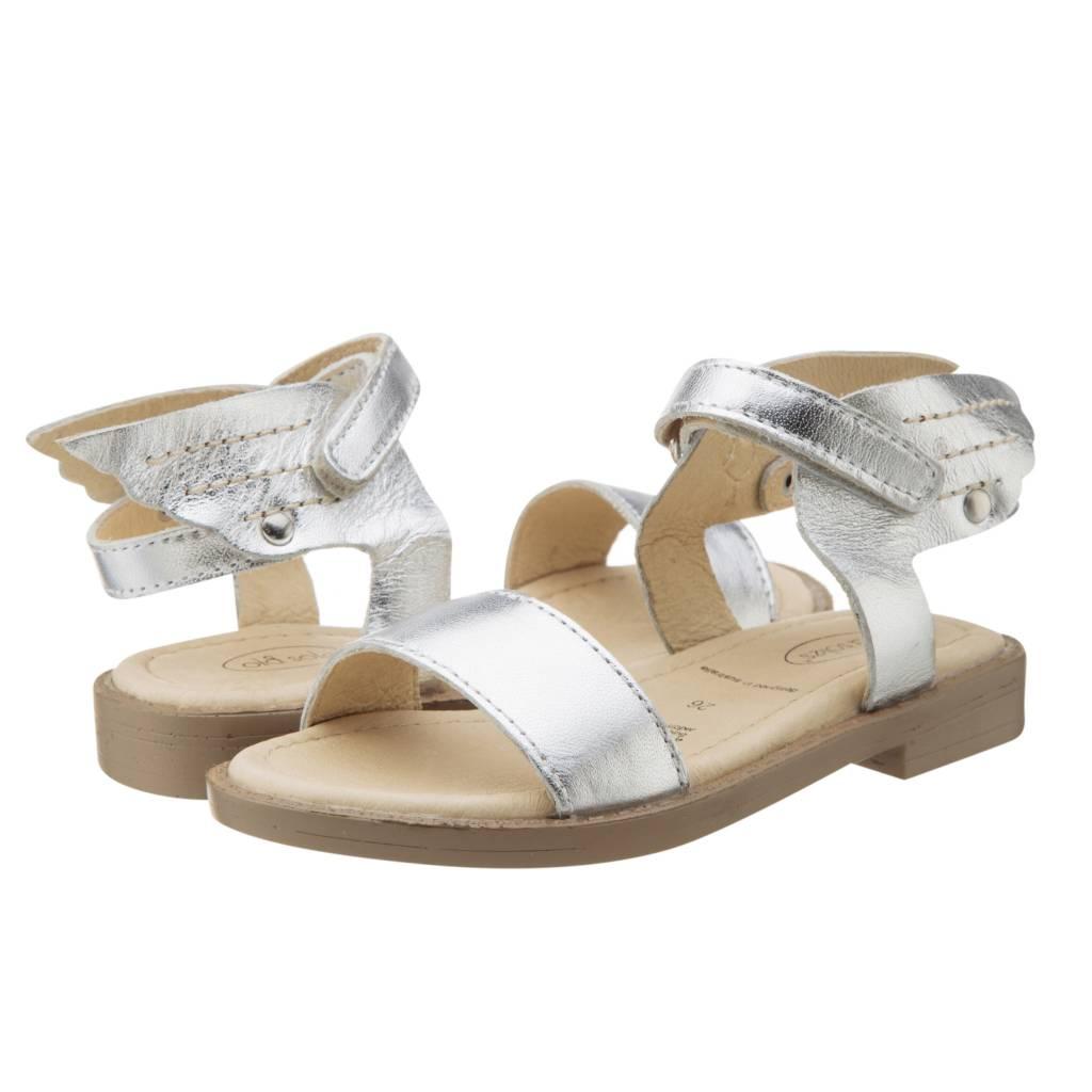 Old Soles Flying Sandals