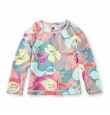 Tea Collection Callala Bay Rash Guard