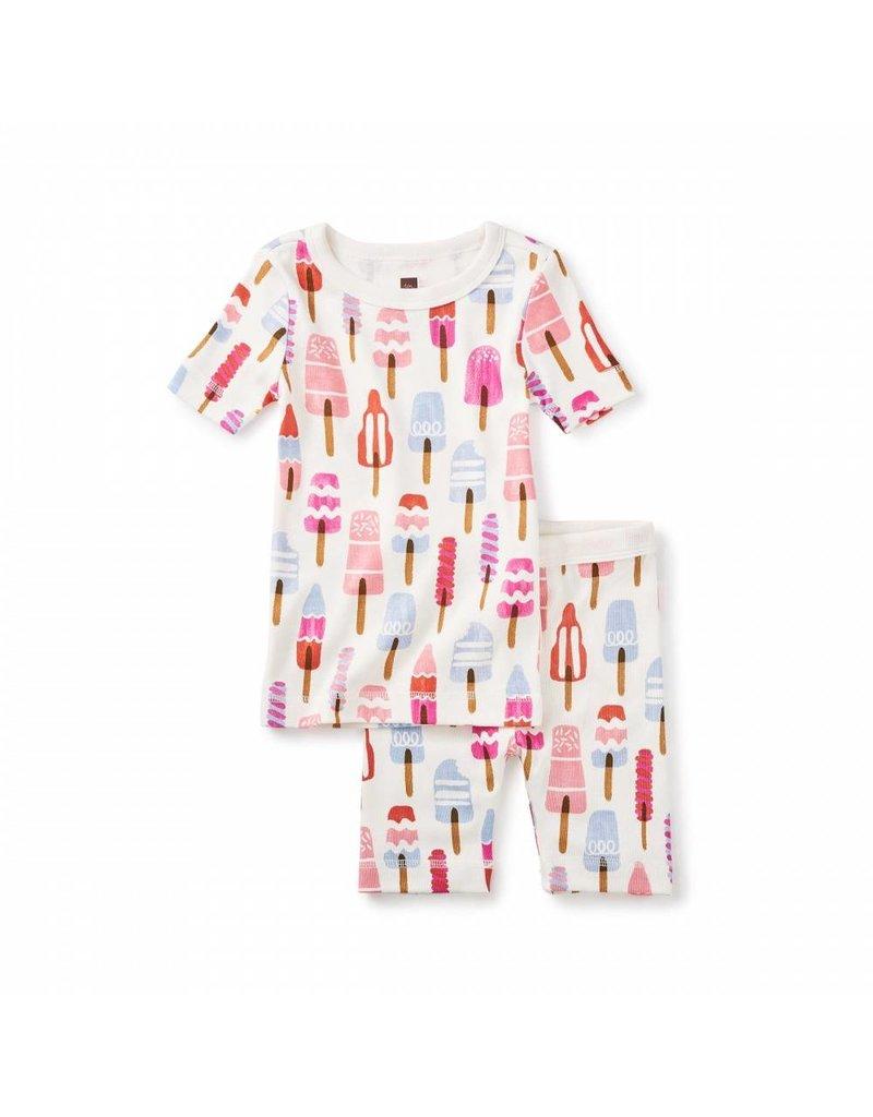 Tea Collection Icypole Pajamas