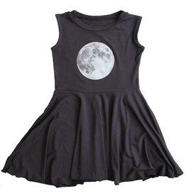 No Biggie Full Moon Dress