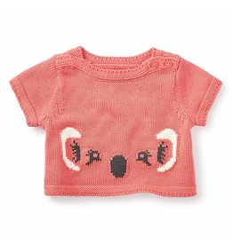 Tea Collection Bellow Baby Sweater