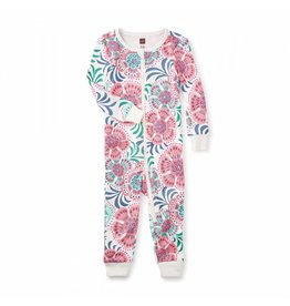 Tea Collection Ayla Baby Pajamas