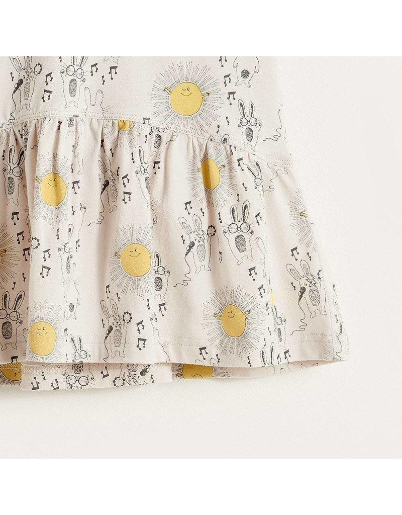 Bonnie Mob Sunny Bunny Dress