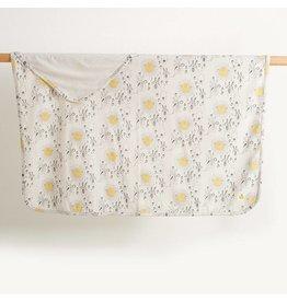 Bonnie Mob Sunny Bunny Blanket