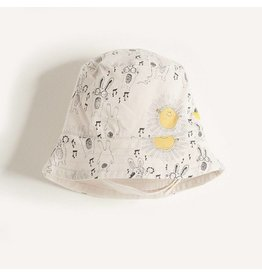 Bonnie Mob Bunny Sun Hat