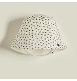 Bonnie Mob Bunny Hat