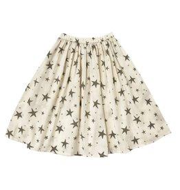 Rylee & Cru Star Maxi Skirt