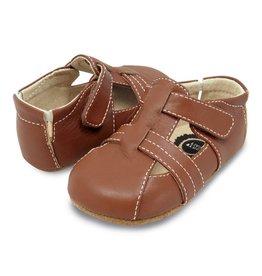 Livie & Luca Captain Baby Shoe