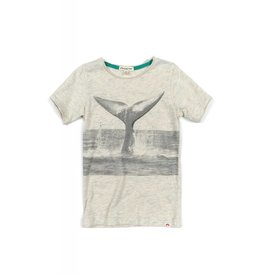 Appaman Whale of a Tail Baby Tee