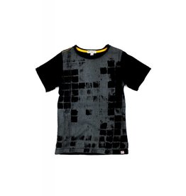 Appaman Subway Tiles Tee