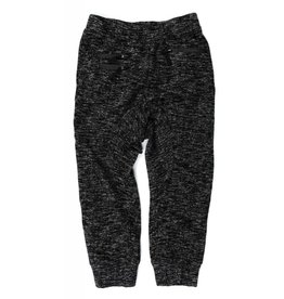 Appaman Black Parker Sweats