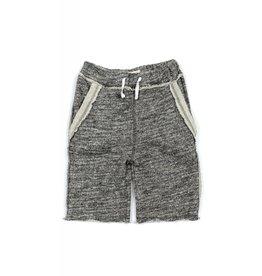Appaman Brighton Baby Shorts