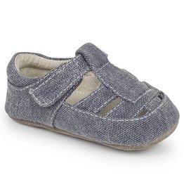 See Kai Run Jude Baby Shoe