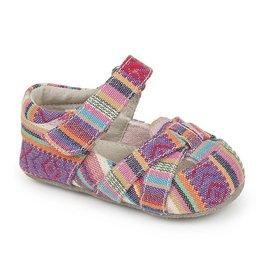 See Kai Run Camila Baby Shoe