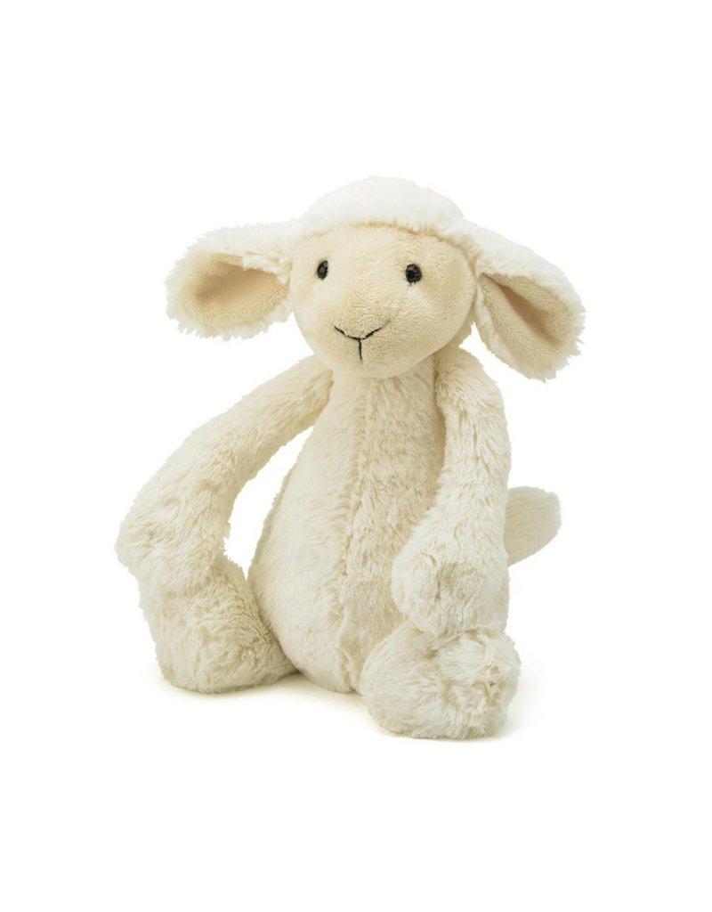 Jellycat Bashful Lamb- Medium