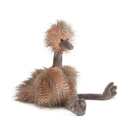 Jellycat Odette Ostrich - Medium