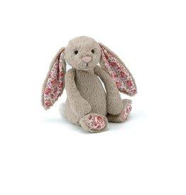 Jellycat Blossom Bunny Posy- Small