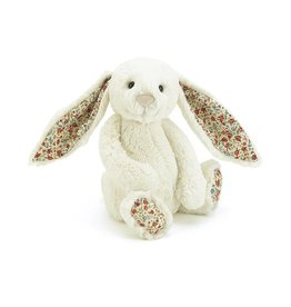 Jellycat Blossom Bunny Lily- Small