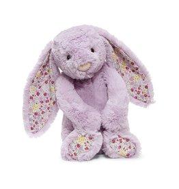 Jellycat Blossom Bunny Jasmine- Small