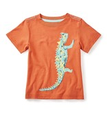 Tea Collection Thorny Devil Graphic Tee